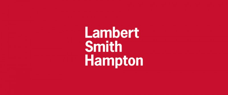 Douglas Newman Good Commercial acquired by Lambert Smith Hampton