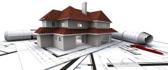 New lobbying rules for planning permission