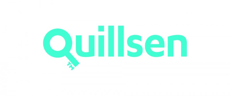 Gunne rebrands as Quillsen