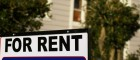 Residential rents now above peak levels