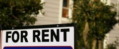 Lack of rental property affecting foreign direct investment in Ireland