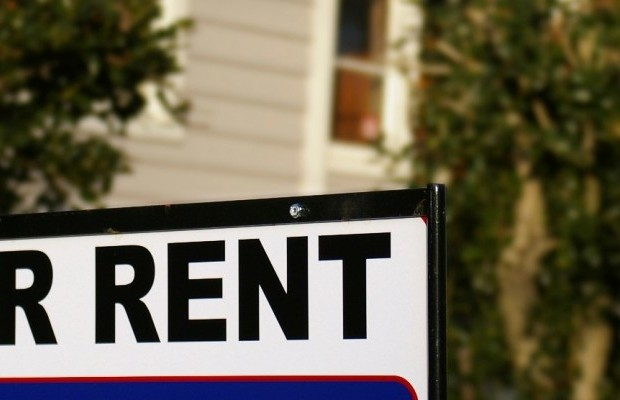 More people renting in Ireland than ever before