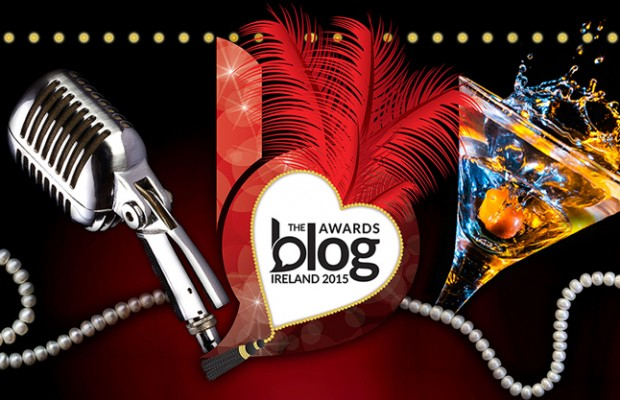 MyHome.ie shortlisted for 2015 Blog Awards Ireland