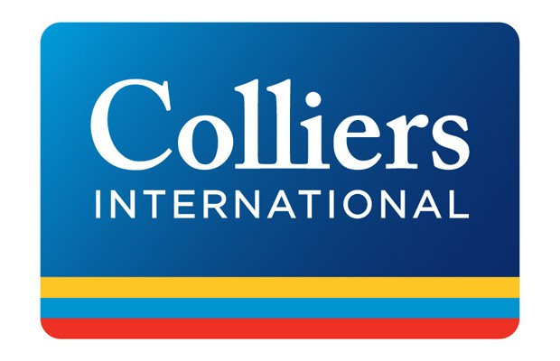 Colliers to expand with acquisition of Ganly Walters Management Ltd