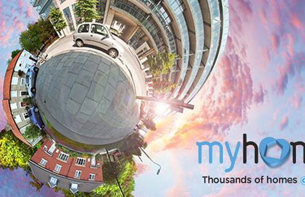 Five new developments launching soon on MyHome.ie