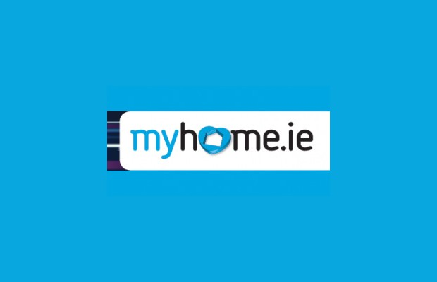 Scam phishing emails claiming to be from MyHome.ie currently in circulation