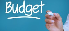 Budget 2017: The housing changes