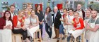 MyHome.ie's Neil Reid to feature in Great Irish Bake Off