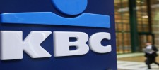 KBC Bank Ireland to make an additional €100 million available for mortgages in 2017