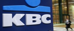 KBC to cut variable mortgage interest rates from December