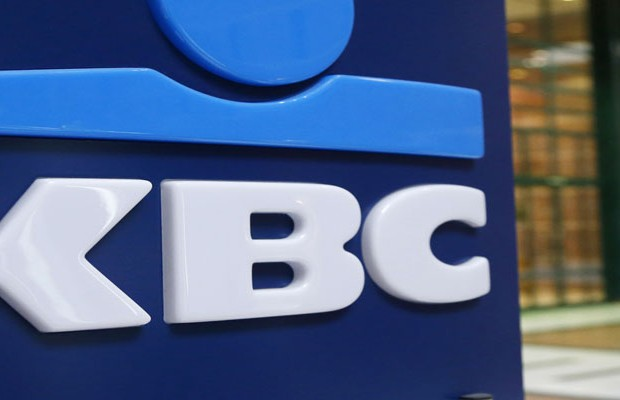 KBC Bank Ireland cuts mortgage interest rates