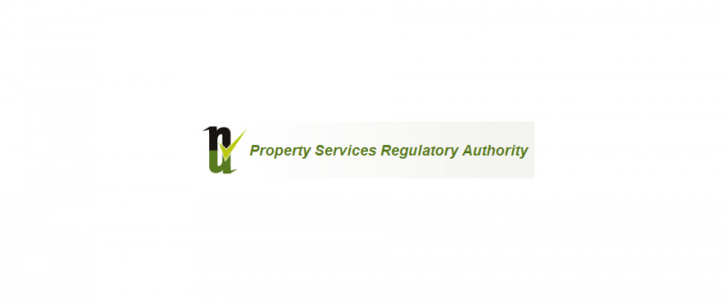 Staffing issues hindering work of property regulator