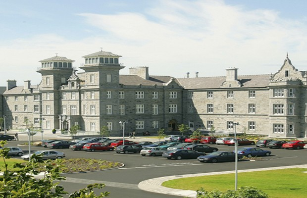 Clarion Hotel in Sligo acquired for €13.1 million