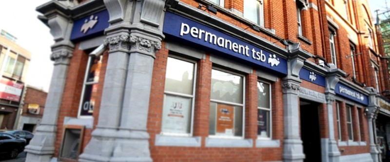 3 things you could afford for your new home with a 3in1 mortgage from permanent tsb