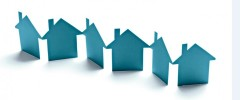 Census results another reminder that action is needed on housing