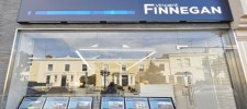 New estate agent offices open in Dún Laoghaire and Sandyford