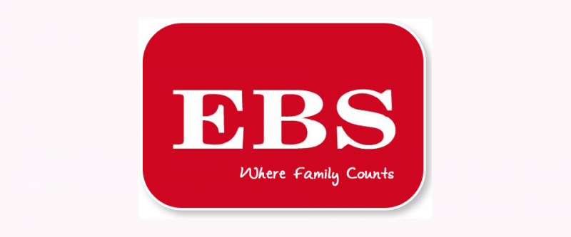 EBS offers new cash-back offer on its mortgages