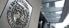 IMF praises Central Bank over mortgage lending rules