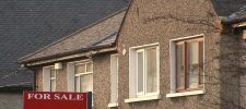 Survey reveals 7 out of 10 are impacted by mortgage rules ahead of Central Bank review