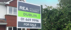 Average three-bed rises above €200,000 for first time since crash
