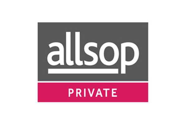Allsop Private bring 26 commercial and investment assets to the market