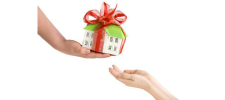 New rules make it harder for parents to gift property to their children