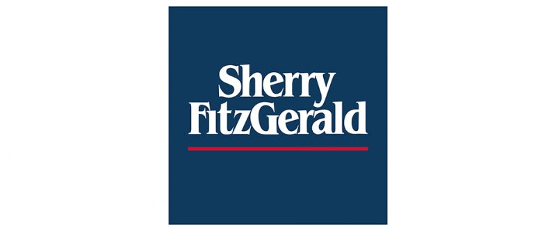 Facebook Live broadcast opens Sherry FitzGerald's Buyer Information Evening to a wide audience