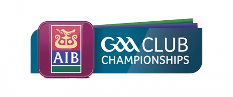 Win tickets to the AIB GAA All-Ireland Club Championship finals