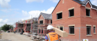 81,000 new homes needed in Ireland by 2020