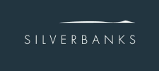 Silver Linings at Silverbanks