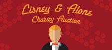 Lisney to host auction in aid of ALONE this Thursday