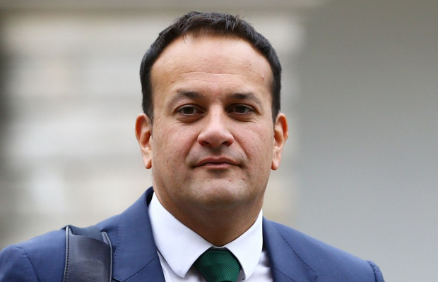 Help to Buy scheme could be axed by Varadkar