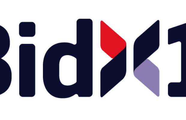 More than €40 million raised from BidX1 auction