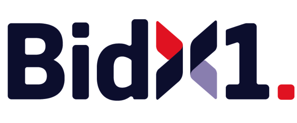 Allsop rebrands as BidX1