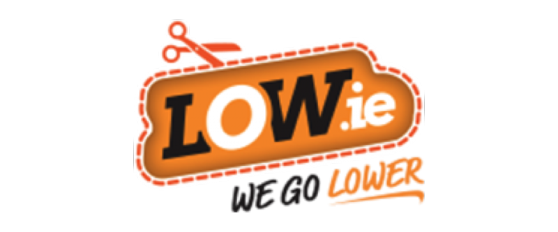 You won't get a better mortgage protection quote than with Low.ie