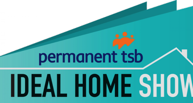 Get your FREE tickets for this weekend's permanent tsb Ideal Home Show  in the RDS