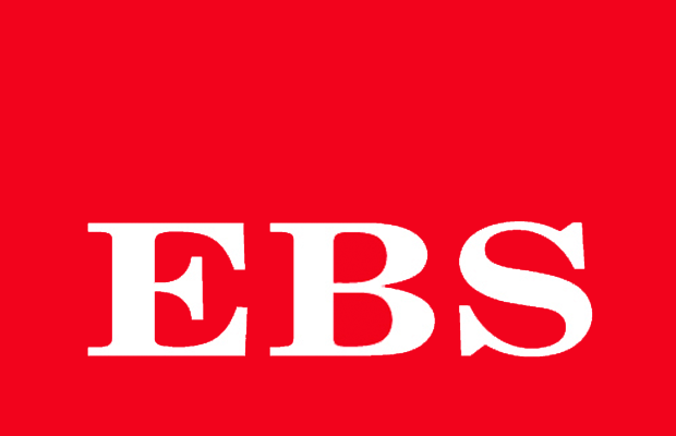 EBS to reduce its fixed mortgage rates