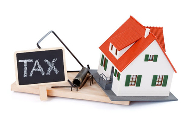 Changes to Local Property Tax expected in the coming months