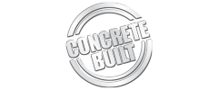 Protected: Why concrete should be the first choice for your new home