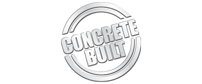 Protected: Is your home concrete built?