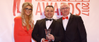 Cork County Estate Agent of the Year title for Colbert & Co