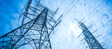 Ireland has the fourth highest electricity prices in the EU