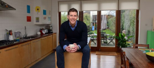 The most viewed properties on MyHome.ie in March