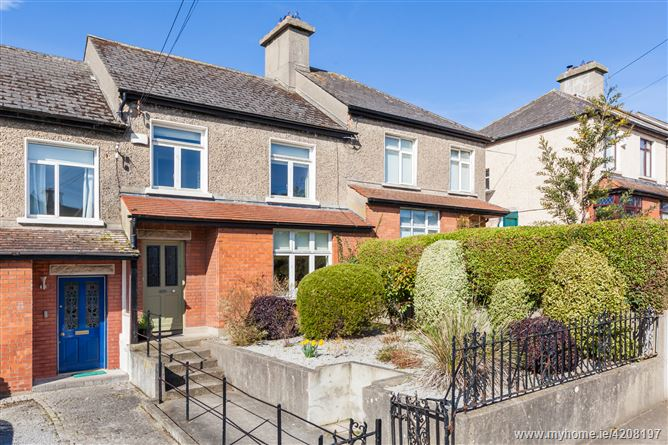 The most viewed properties on MyHome.ie in April