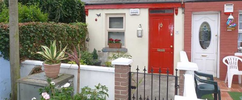 Some of the smallest homes on the market on MyHome.ie right now