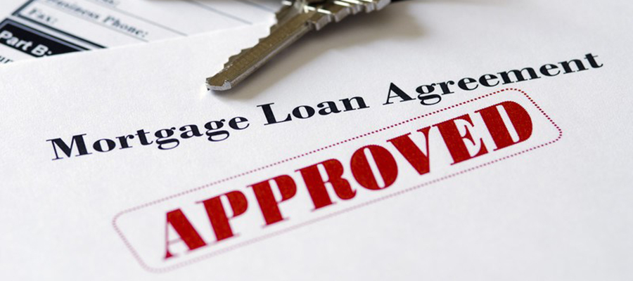 Mortgage approvals top €1 billion in May