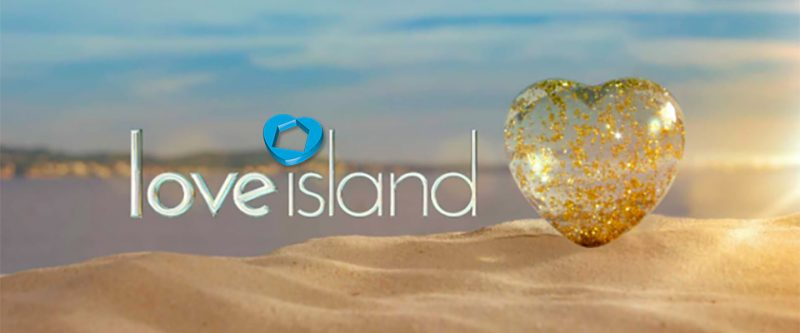 You can have your very own Love Island right here in Ireland