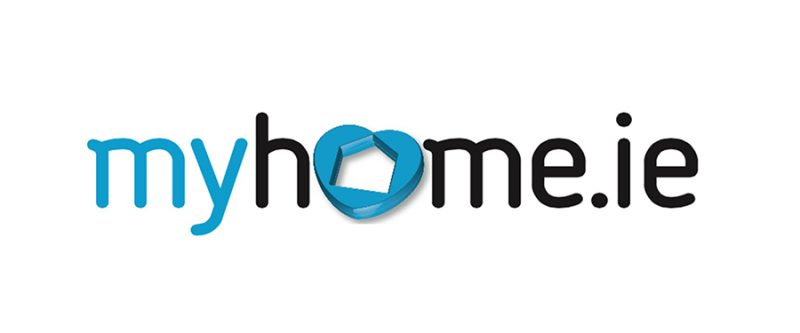 MyHome.ie launch three new website features