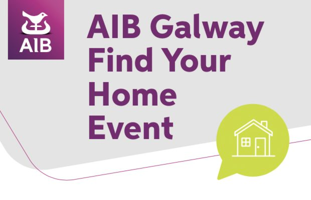 Protected: AIB hosting 'Find Your Home' event in Galway on Sunday