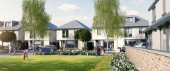 New housing developments coming soon on MyHome.ie